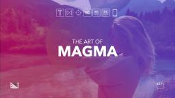 Magma - Comprehensive Pack of Tools for Final Cut Pro X - Pixel Film Studios