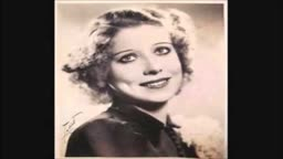 Annette Hanshaw ~ Penthouse Serenade- When Im Housekeeping For You