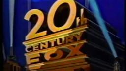20th Century Fox / Morgan Creek (1988)