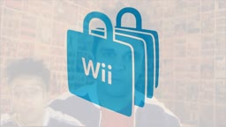 Main Theme (Xarlable Edition) - Wii Shop Channel