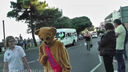 Clacton On Sea Essex Carnival 2017 Part 2 watch on dailymotion
