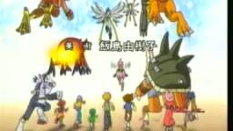 [ANIMAX] Digimon Adventure Episode 40 Filipino-English [2B543934]
