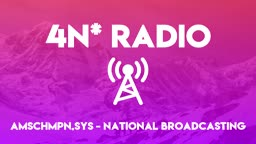 4N* Radio - amschmpn.sys - national_broadcasting