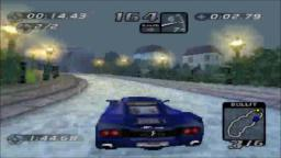 Lets play need for speed high stakes international supercar series 4/7
