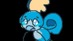 sobble cry remix