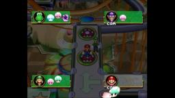 Mario Party 4: Toads Midway Madness - Episode 3