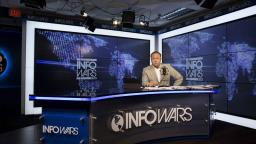 Snopes Reviewed Infowars