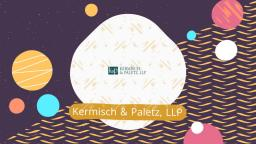 Kermisch & Paletz, LLP : Divorce Attorney in Tarzana