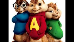 Alvin And The Chipmunks - Be Nice To Me (Bladee Cover)