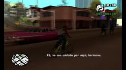 Descargar GTA San Andreas PC 2020 original (Descarga por UTORRENT) Loquendo