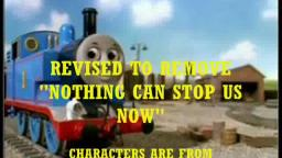Thomas & Friends New Engine Slideshow Part 50