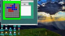 VMs in windows 98