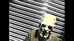 *LIVE* Barack Obama Joke Gets Hijacked by Max Headroom 1987 Dr Who - WGN Signal Pirate Ripper Clown