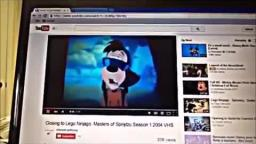 RECOVER VIDEO OF My Edited Video A GOOFY MOVIE YOU-TUBE TRAILER!
