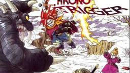 Chrono Trigger - 600AD - Yearnings of Wind