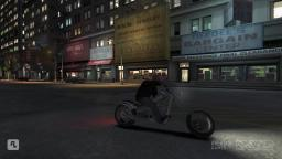 Johnny Klebitzs usual day [GTA IV TLAD]
