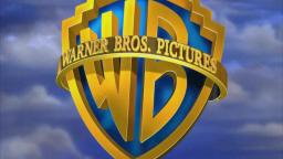 Warner Bros. Current with 84 fanfare