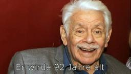 Arther Spooner Jerry Stiller tod