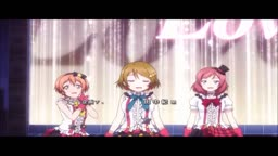 Love Live! School Idol Project Opening