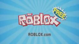 Roblox. ITS FREEEE!!! - Sparta Short Remix