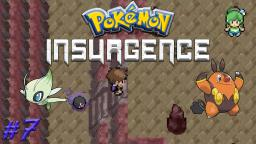 Pokémon Insurgence: Episode 7 - School Tournament!