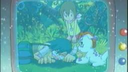 [ANIMAX] Digimon Adventure Episode 43 Filipino-English [6FA32240]