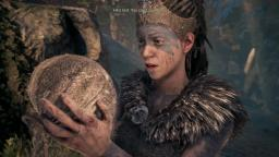 Hellblade: Senuas Sacrifice Walkthrough Gameplay Part 1 - No Commentary