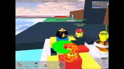 roblox ride year 2010