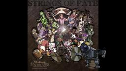 Nova Quantum - Strings of Fate  Awesome Plan (CD Edition)