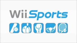 Wii Sports - Boxing - Results