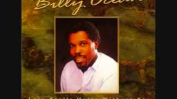 Billy Ocean - Love Really Hurts Without You💖