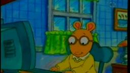 Arthur sells drugs