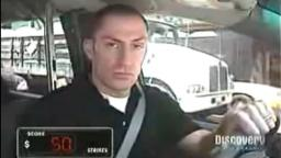 Cash Cab Hentai Loop