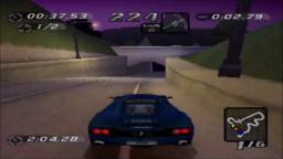 Lets play need for speed high stakes international super car series 3/7