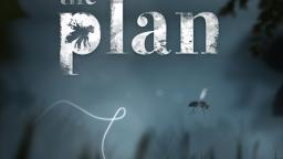 The Plan (fly)