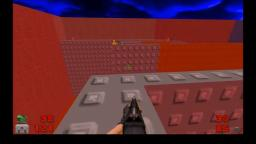 Weird and Random Doom Wads:ROBLOX Adventure