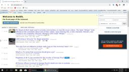 How to Revert Back to Old Reddit (1st Method)