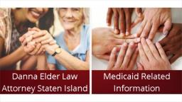 Danna Estate Planning Lawyer in Staten island, NY