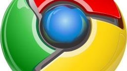 Chrome Gadget is good. Heres why