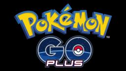 Pokemon GO Plus (Title Theme)