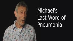 Michael Rosen Says Some Nonsensical Stuff (Collab Entry) (RATE 5 STARS)