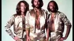 Bee Gees : More Than a Woman