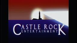 Castle Rock Entertainment (Beta, Prototype, Rare)