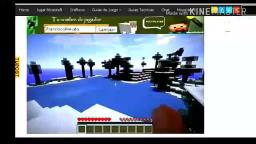 How to play Minecraft without download for free