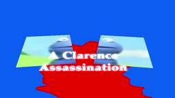 A Clarence Assassination