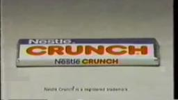 This Crunch Tastes Look Like Veg Replace