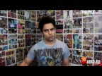 Ray William Johnson loser fuck death kill