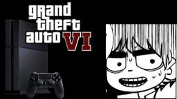 Backwards compatibility & GTA IV on the PlayStation5?