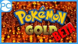 Pokemon Gold Beta - Angespielt (Game Boy)