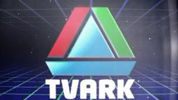 TVARK_Homepage_Preview_2mbps_25fps.mp4